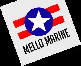 Mello Marine | Rancho Cordova, CA | California's Premier